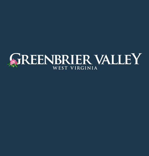 Greenbrier Valley InG Wide 4c White