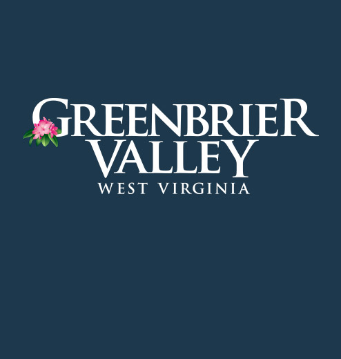 Greenbrier Valley InG Tall 4c White